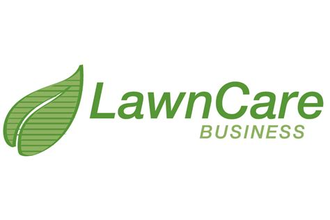 care logos how to start a lawn business starting pictures