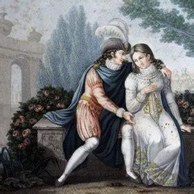 Idée Cadeau Quand On Est Invité by Quotes Plus Chanson D Amour Portugaise