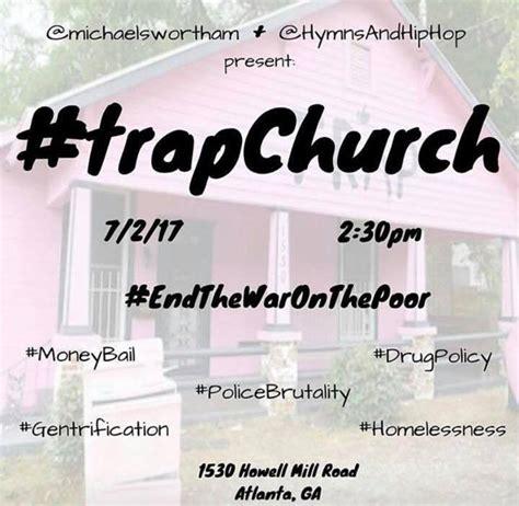 trap house urban dictionary trap house urban dictionary house plan 2017