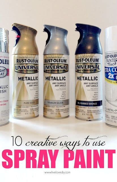 spray painter objective 10 spray paint tips what you never knew about spray paint