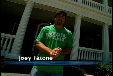 Joey Fatone Cribs by Untitled Document Www Incompetentpictures