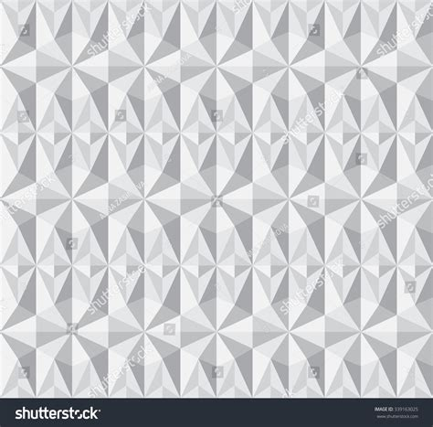 Origami Texture - a polygonal pattern crumpled paper origami background