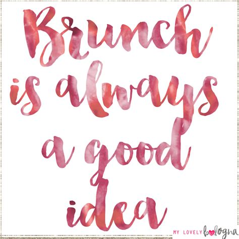 brunch quotes where to have brunch in bologna my top 5 choices my