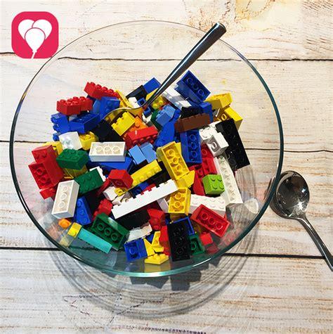 Auto Lego Spiele by Lego Spiele F 252 R Deinen Kindergeburtstag Balloonasblog