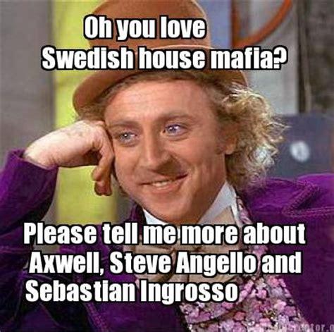 Oh Please Meme - www mememaker net static images memes 49021 jpg memes