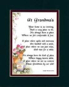 Great grandmother poems for funerals images amp pictures becuo