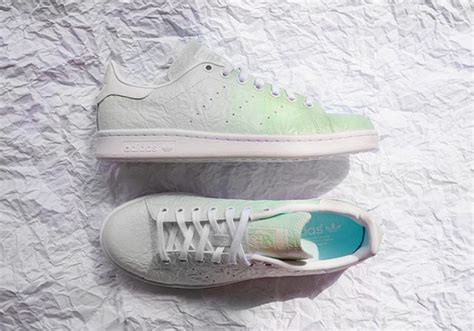 color changing sneakers adidas stan smith color changing sneakerfiles