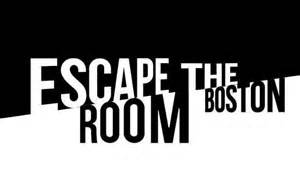 Escape The Room Boston by Great Gifts For To Buy For Guys Boston Herald