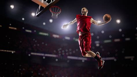 teknik dasar bola basket beserta penjelasan  gambarnya