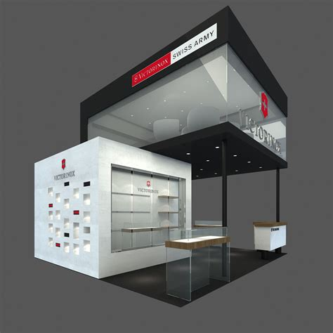 booth design company shenzhen hongshi exhibition booth design co ltd