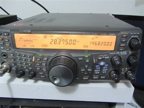 how to update kenwood firmware kenwood ts 2000 band scope funnycat tv