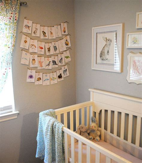montessori bedroom furniture 17 best ideas about montessori toddler bedroom on