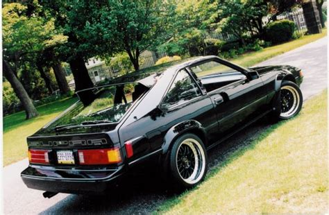 car manuals free online 1983 toyota celica spare parts catalogs toyota celica 1983 reviews prices ratings with various