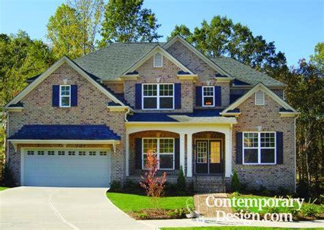 exterior home design help exterior house colors with brick