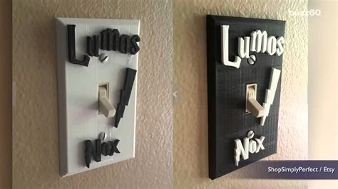 harry potter house decor harry potter inspired home decor from etsy that even