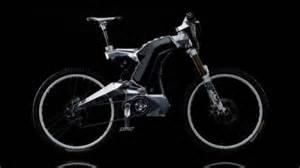 Bugatti Bike Price M55 Beast May Be The Bugatti Veyron Of Electric Bicycles