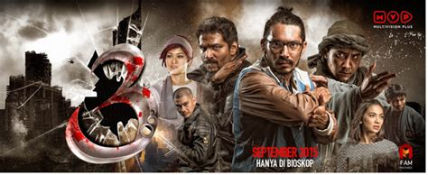 film 3 alif lam mim dicekal arul s movie review blog 3 alif lam mim 2015 review