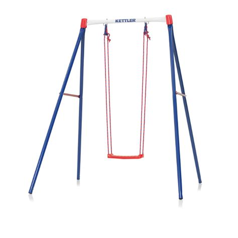swing schaukel kettler swing basic 1 best buy at sport tiedje