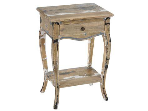 mesitas de noche pequeñas y baratas mesitas de noche pequeas blancas interesting mesa consola