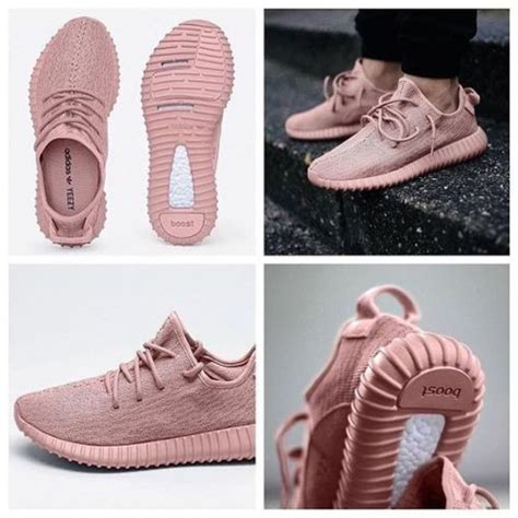 yzy boost adidas sneakers just trendy