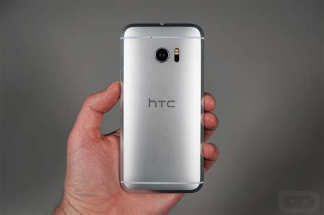 20 htc 10 tips and tricks for beginners and experts htc 10 tips and tricks droid life