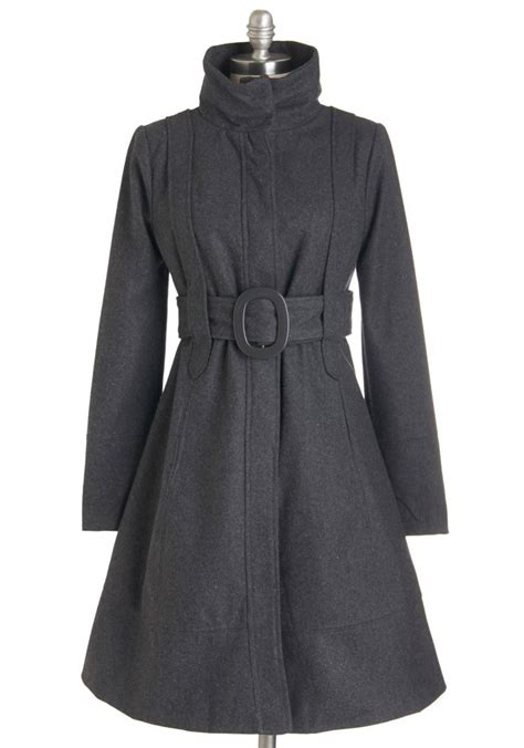 Best Seller Cozy Coat For A Warm Winter by Best 25 Sherlock Coat Ideas On