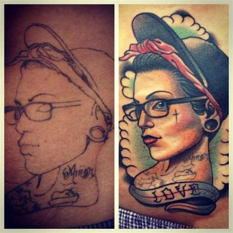 tattoo cover up care 33 best images about cover up tattoos on pinterest