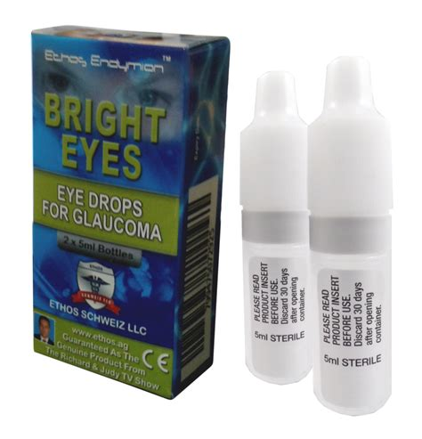 eye drops for dogs glaucoma eye drops adverse side effects contraindications glaucoma eye drops by