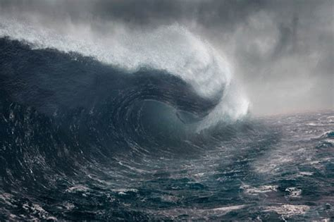 wavestormthegrease com megawave smashes into britain and the storm of the