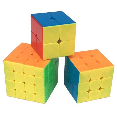 Rubiks 4x4 rubik cube 4x4 rubik cube 4x4 price at flipkart snapdeal