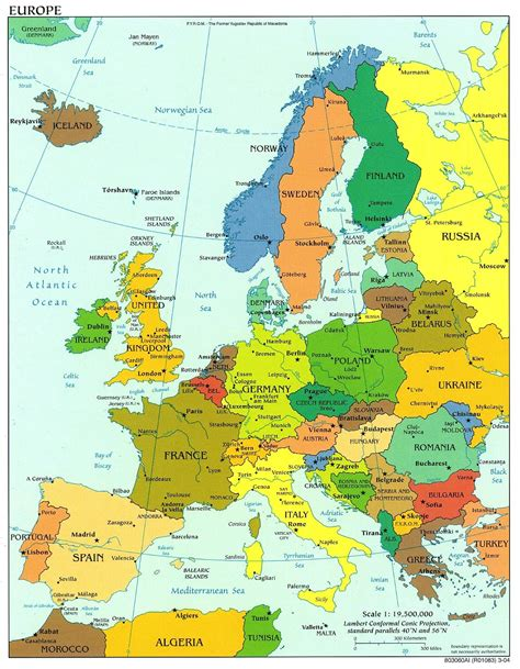 russia and europe map quiz syllabus history 422
