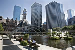 Flights From Toronto To Cheap Flights From Manchester To Toronto Yyz