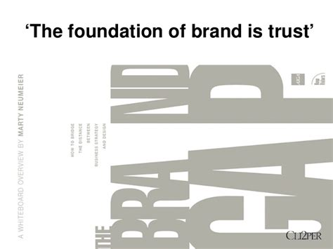 foundations of trusted autonomy studies in systems decision and books brand trust domestic vs international brands in