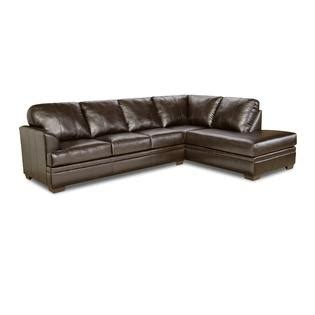 simmons upholstery sectional simmons upholstery midtown sectional piece 1 of 2 home