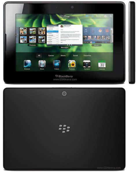 blackberry playbook blackberry playbook tamilan tablet