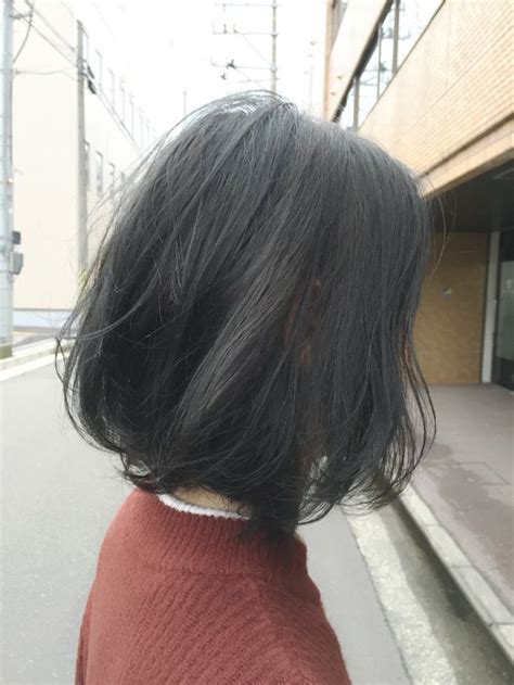 Study Design Ideas 25 best ideas about ulzzang short hair on pinterest