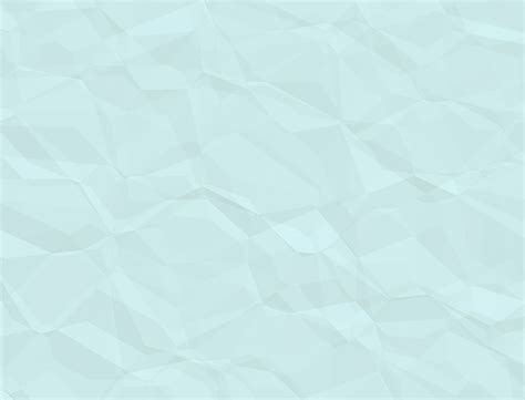 free illustration paper background texture creased