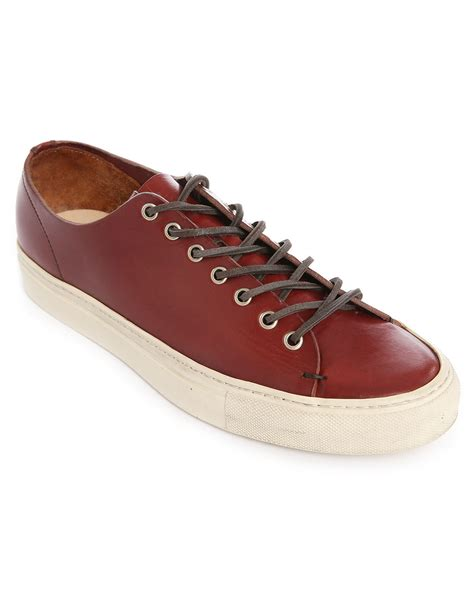maroon prada sneakers burgundy pradas prada handbags