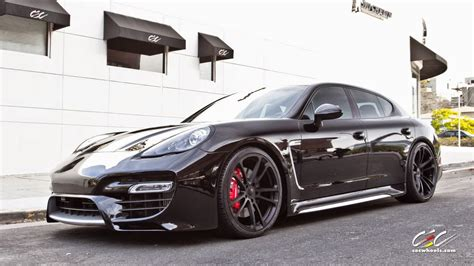 porsche panamera 2017 black porsche panamera turbo s 2017 wallpapers hd white black red