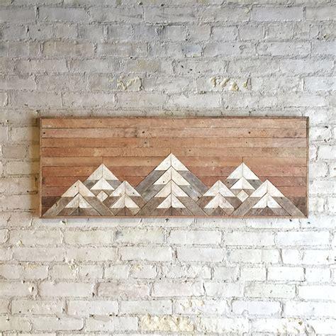 headboard wall art reclaimed wood wall art wall decor twin headboard lath