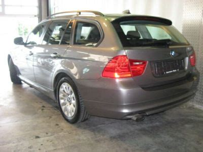 bmw 3 series comfort pack bmw 3 series comfort pack 28 images used 2012 bmw 3