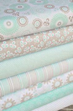mint green nursery bedding 1000 ideas about mint green nursery on pinterest nurseries coral nursery and mint