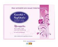 Fahrzeugbeschriftung Zwickau by Webdesign Ihre Visitenkarte Im Plotterhexe De