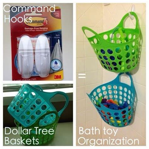bathroom toy storage ideas best 25 bath toy storage ideas on pinterest kids bath