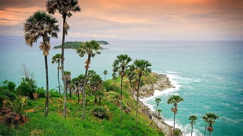 attractions  phuket thailand