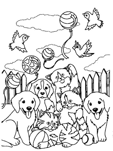 lisa frank coloring book pages az coloring pages