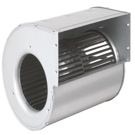 ebm papst blower fan d2e133 dm47 01 ebm papst 133mm 240v 2 pole forward curve