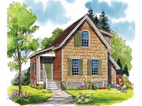 house plans with guest cottage small cottage house plans southern living small cottage