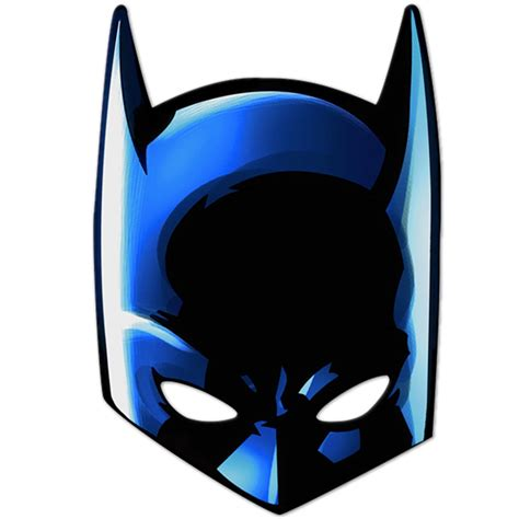 printable mask of batman bat man mask www imgkid com the image kid has it