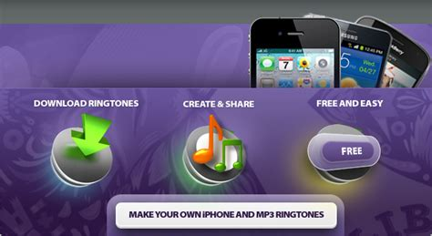 free ringtones for androids 10 apps to free ringtones for android 2017 myxer free ringtones app